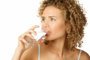Hydration and Health