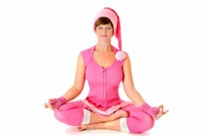 BioVeda Helps Reduce Holiday Stress