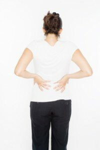 Herniated Disc | Bulging Disc | Chiropractic Care